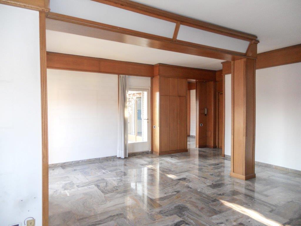 Milano via mos bianchi for Contratto locazione arredato