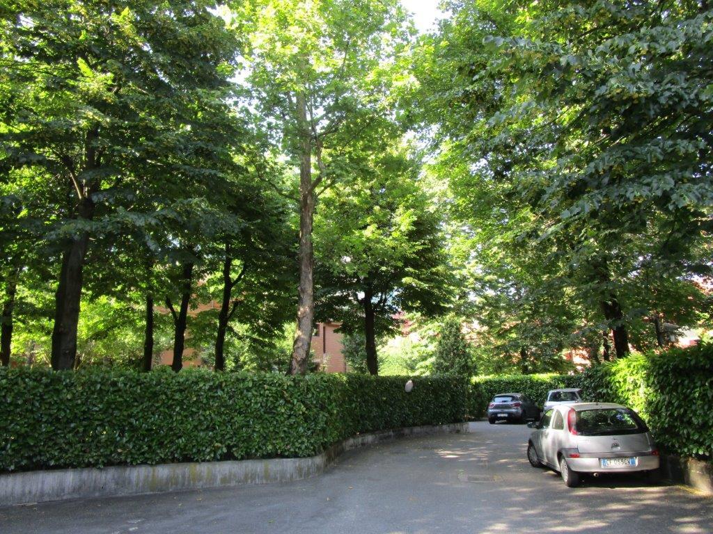 Milano via sardegna for Contratto locazione arredato