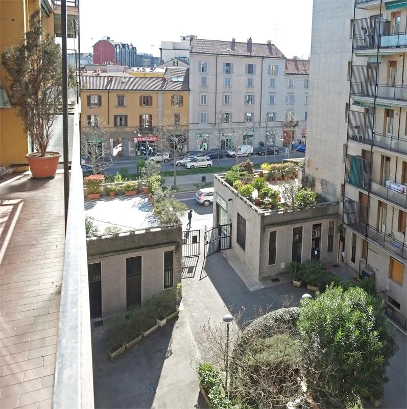 Milano corso lodi for Corso stilista milano