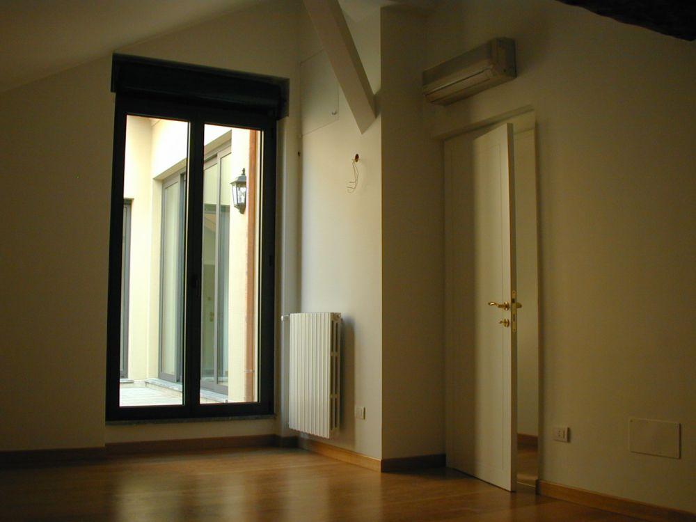 Milano porta romana - Autoscuola porta romana milano ...