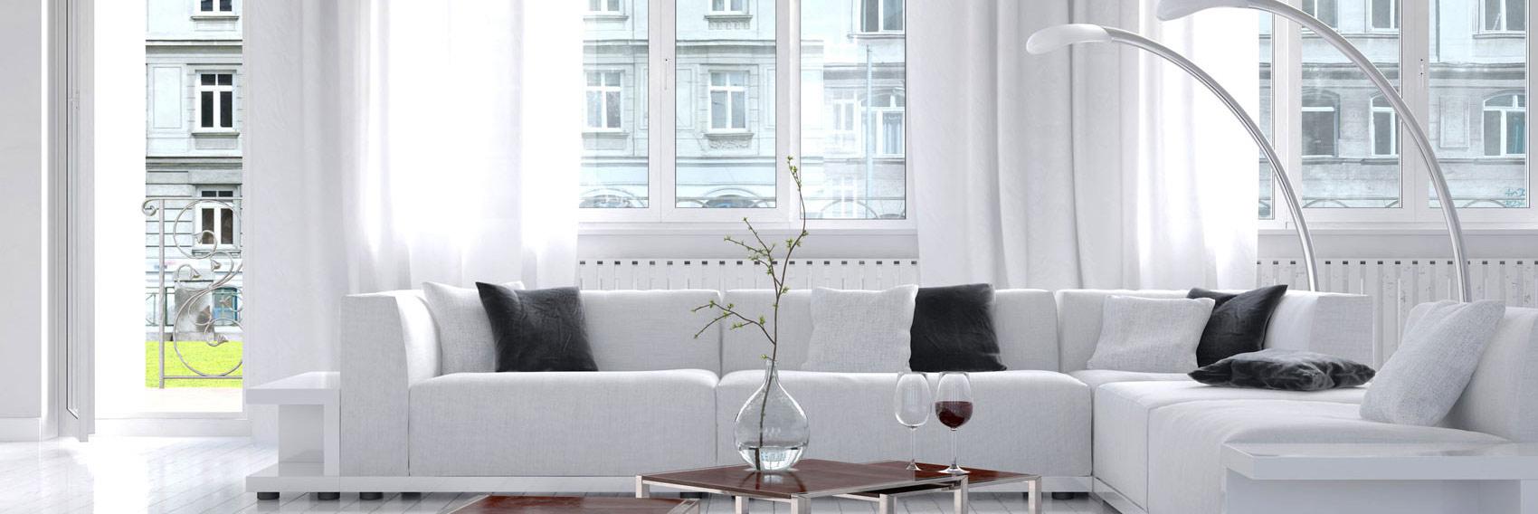 Property agenzia intermediazione immobiliare milano e roma for Contratto locazione arredato